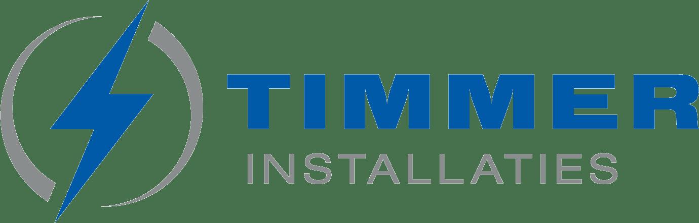 Uw elektra energiek aangepakt door Timmer Installaties, elektricien in Ede